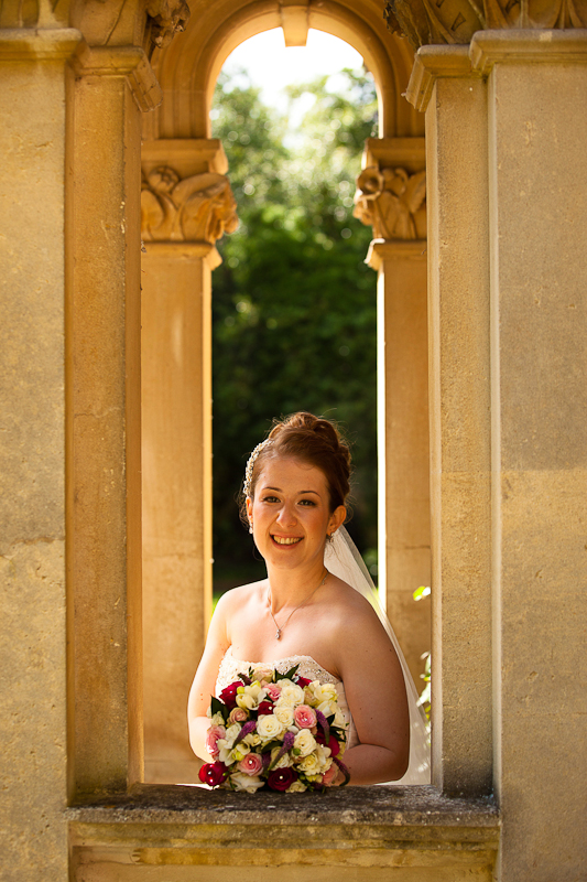 Cotswolds Wedding Photography 4