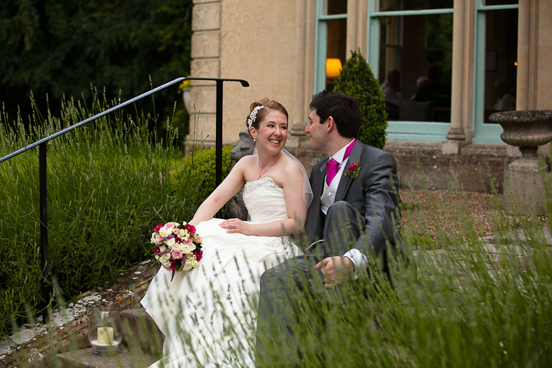 Cotswolds Wedding Photography 5