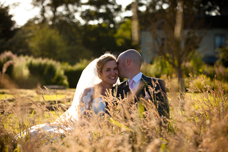 Matara Centre Cotswolds Wedding