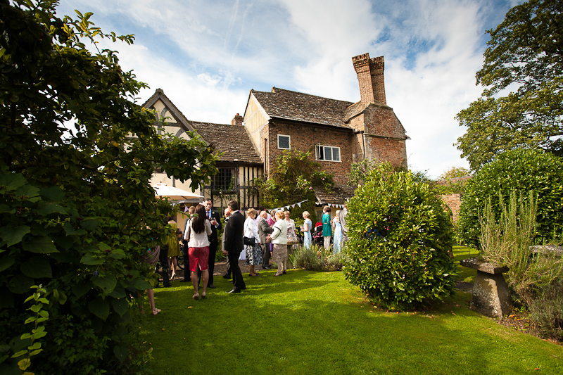 Frampton on Severn Gloucestershire Wedding Photographer