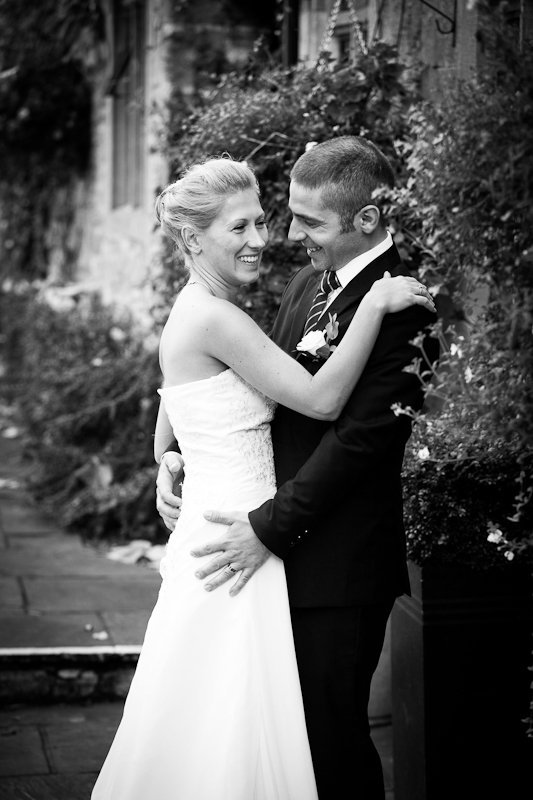 Charingworth Manor Wedding Photographer