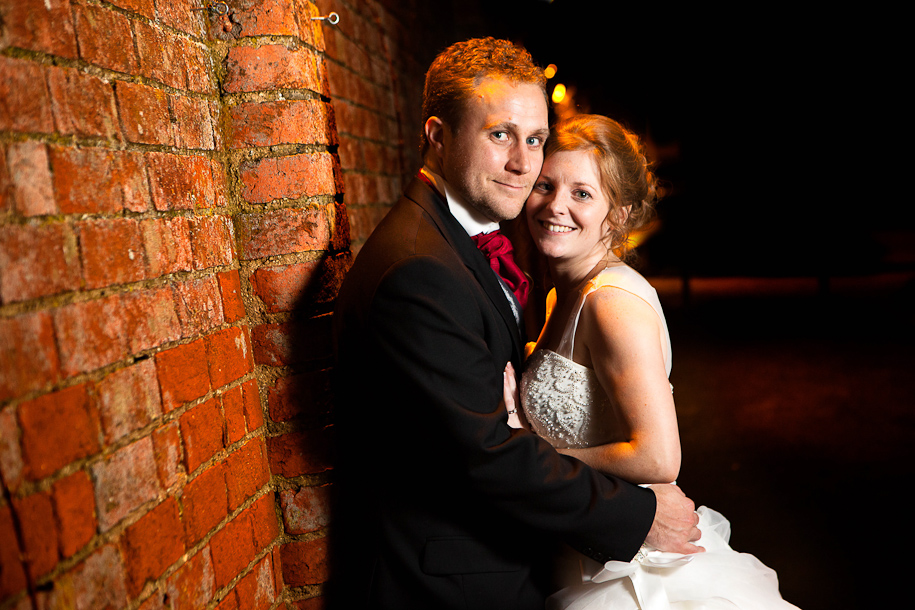 Manor House Hotel Moreton Wedding Photographer