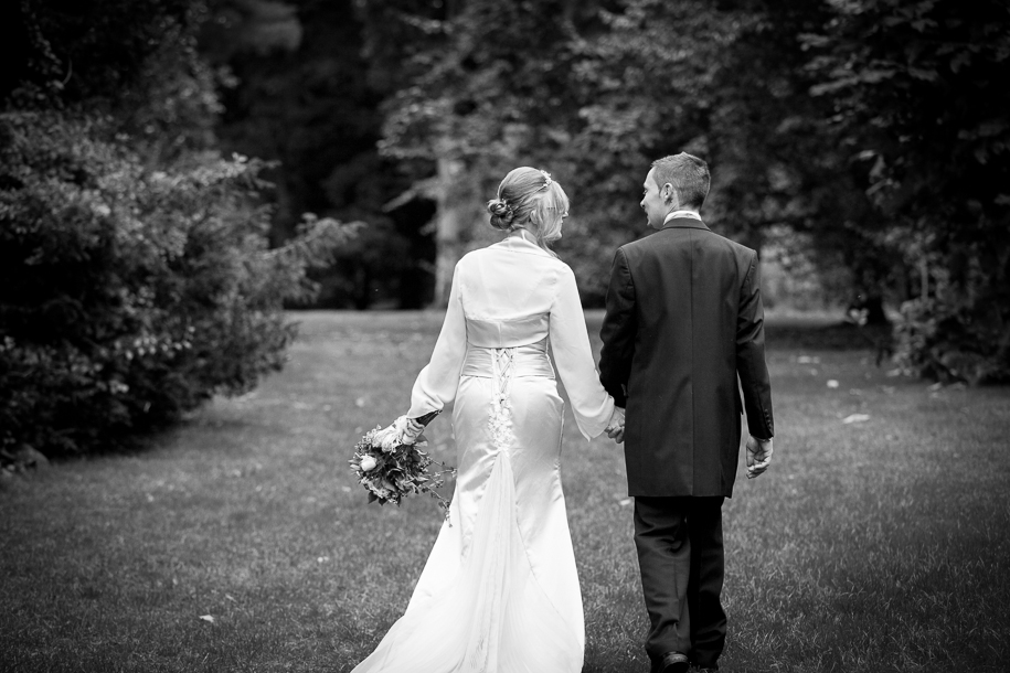 The Great Oak Hall Westonbirt Arboretum Wedding Photographer