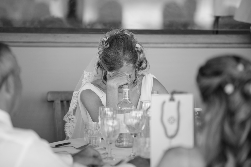 Cripps Stone Barn Wedding Photographer