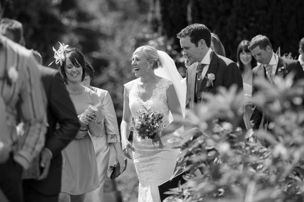 Wedding Photography Wales