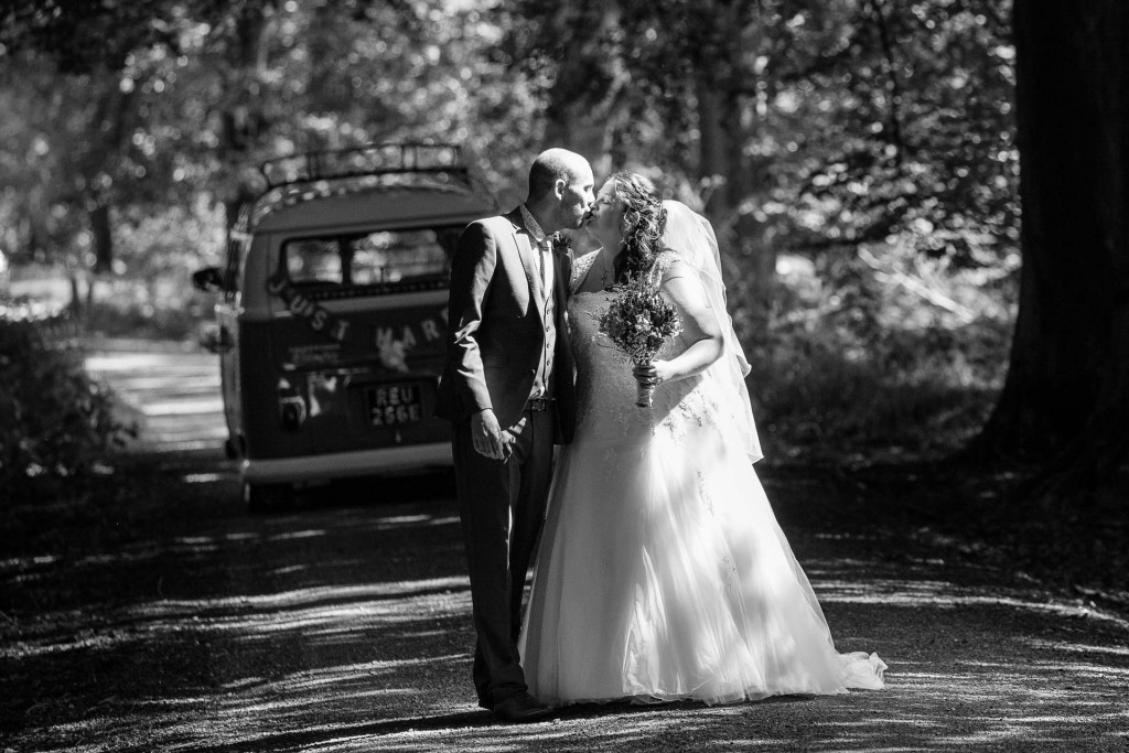 Forest of Dean Wedding Photography