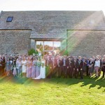 Cripps Stone Barn Wedding Photography