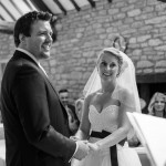 Old Swan & Minster Mill Wedding Photographer