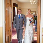 Hilton Puckrup Hall Wedding Photography