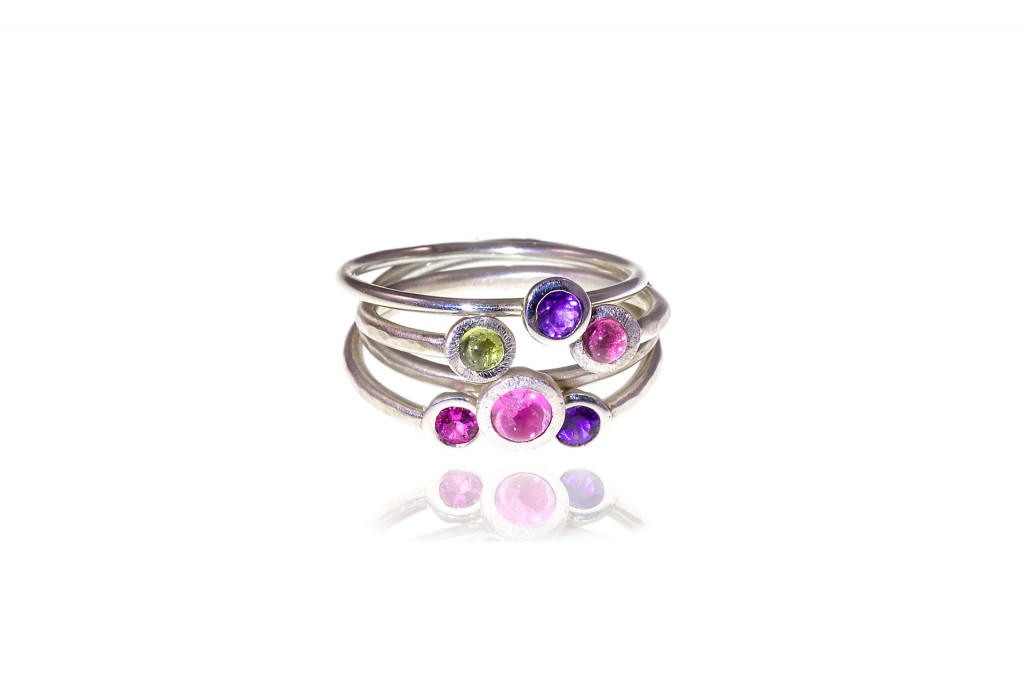 Cotswolds jewellery photography