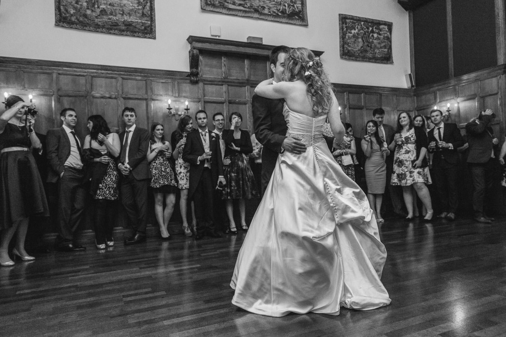Deer Park Hall Wedding Photography