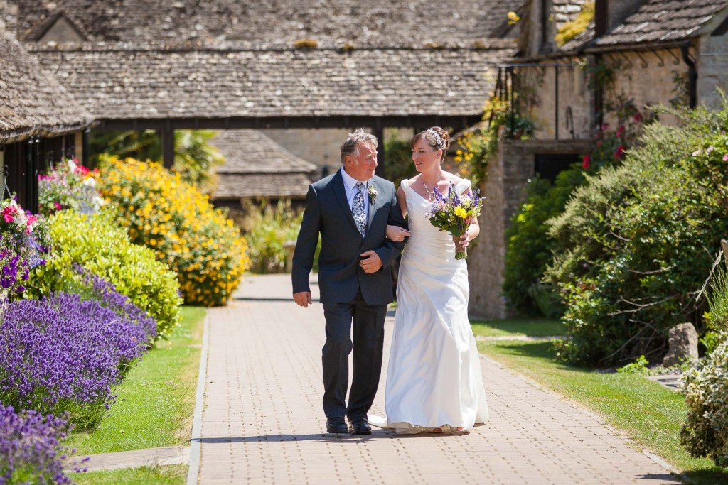 Old Swan & Minster Mill Wedding Photography