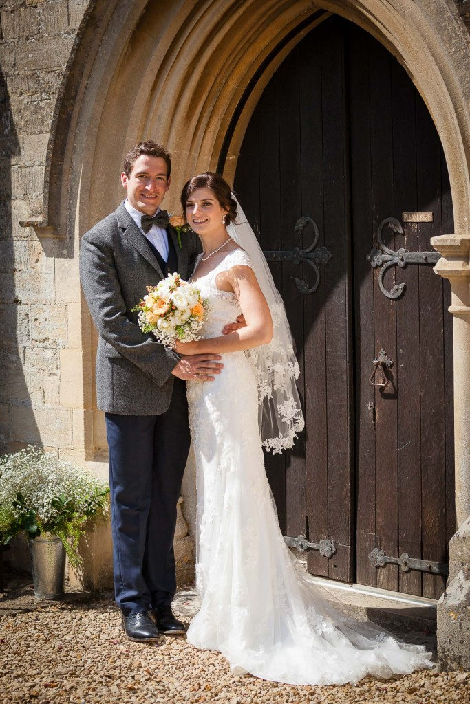 Cotswolds Marquee Wedding Photography