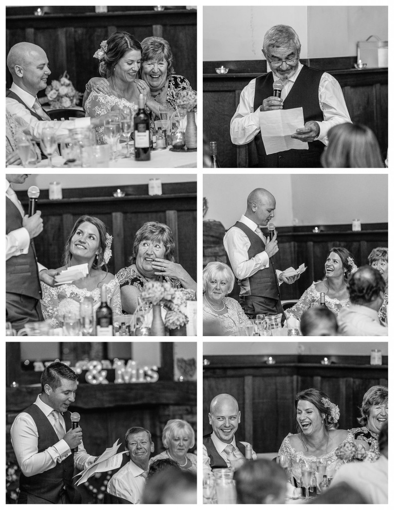 Alveston Pastures Farm Wedding Photography