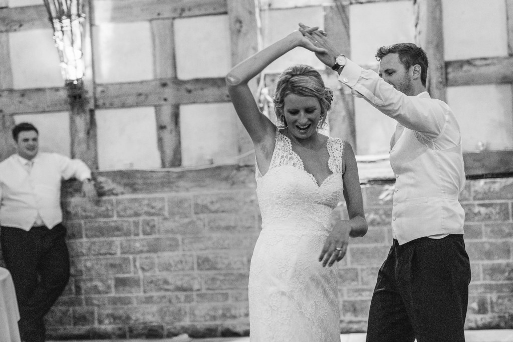 The Wool Barn Frampton Wedding Photography