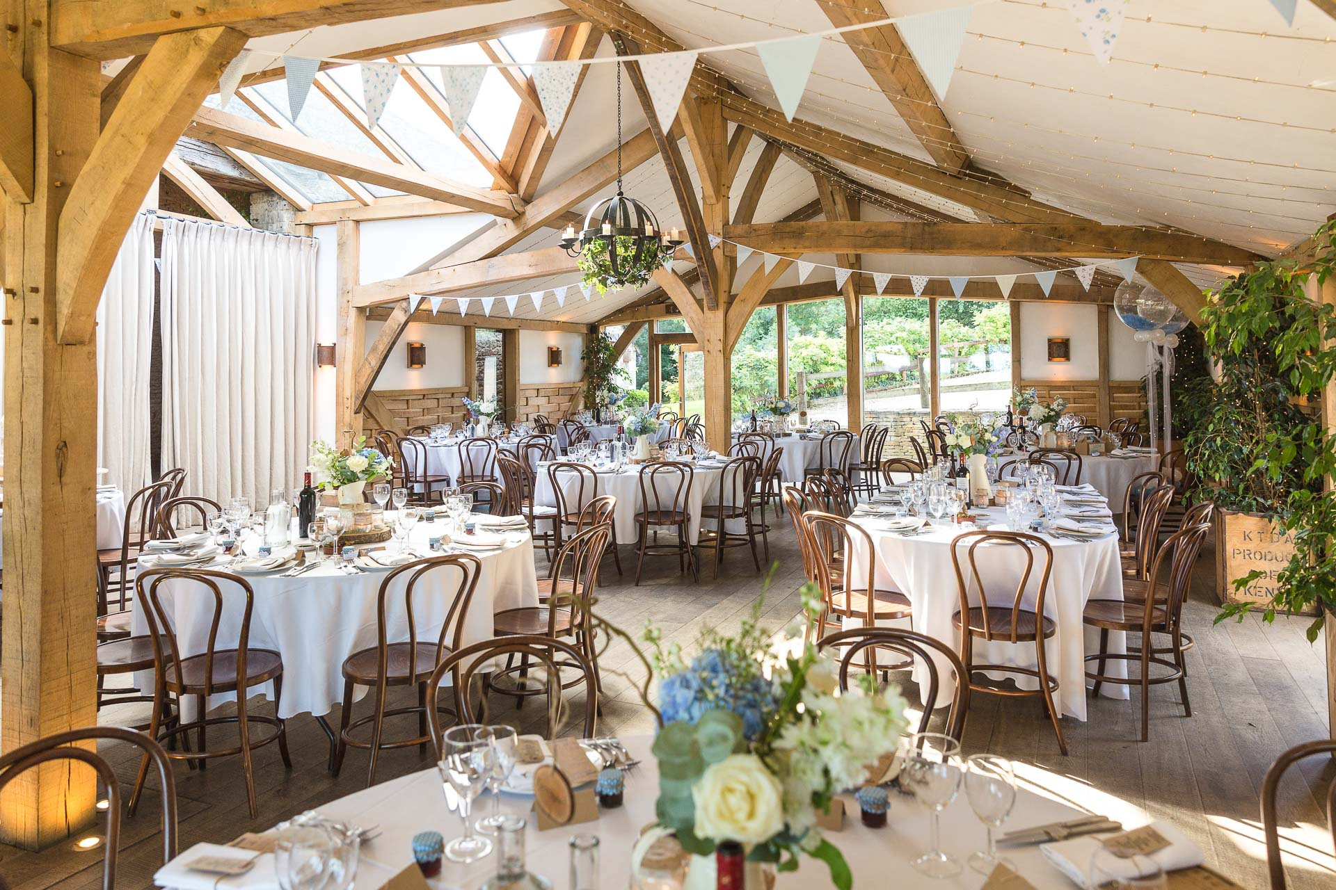 Cripps Barn Wedding Photographer Archives Louise Bowles