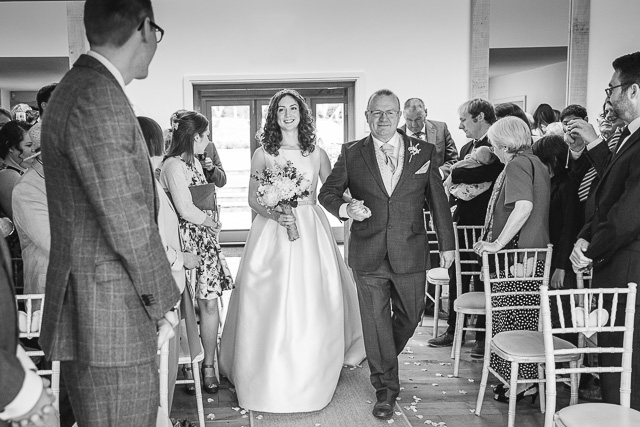 Hyde House Wedding Photographer